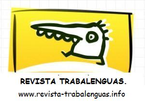 Revista Trabalenguas