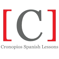CRONOPIOS | Spanish lessons in LONDON