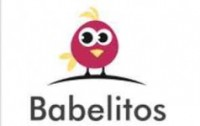 Babelitos | Learn Spanish in Eastbourne